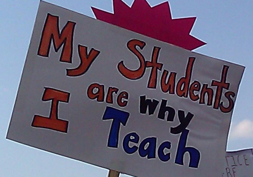 cropped-why-i-teach1.jpg