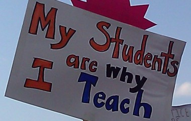 cropped-why-i-teach11.jpg