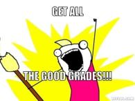 resized_all-the-things-meme-generator-get-all-the-good-grades-e01da1