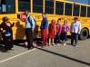 Magic School Bus NW Style