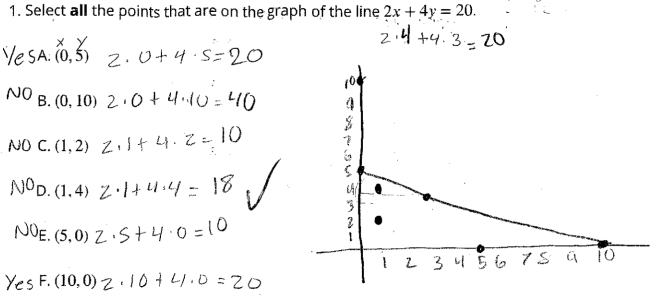 unit 3 question